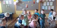 Taniec - Kaczuszki